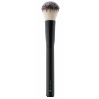 Glo Skin Beauty Powder Blush Brush 202 1 stk