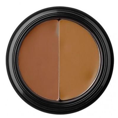 Glo Skin Beauty Under Eye Concealer Tawny 1 kpl