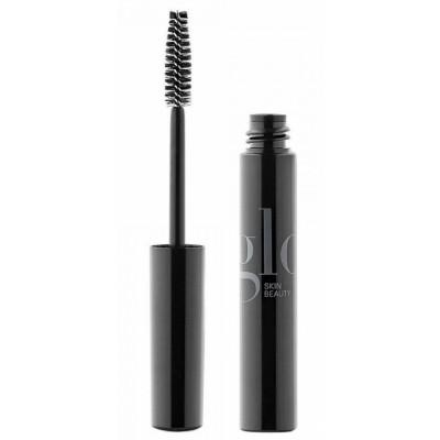 Glo Skin Beauty Glo Skin Beauty Lash Lengthening Mascara 8 ml 8 ml