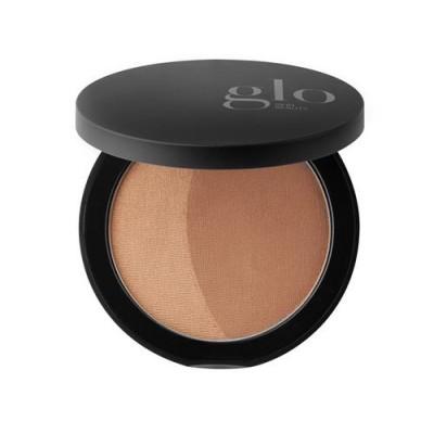 Glo Skin Beauty Bronze Sunkiss 9,9 g