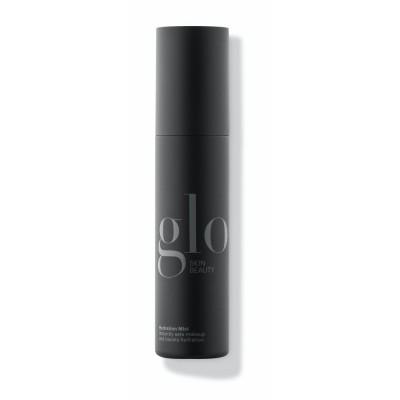 Glo Skin Beauty Glo Skin Beauty Hydration Mist 118 ml 118 ml
