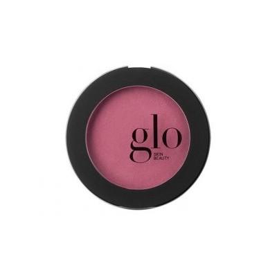 Glo Skin Beauty Blush Passion 3,4 g