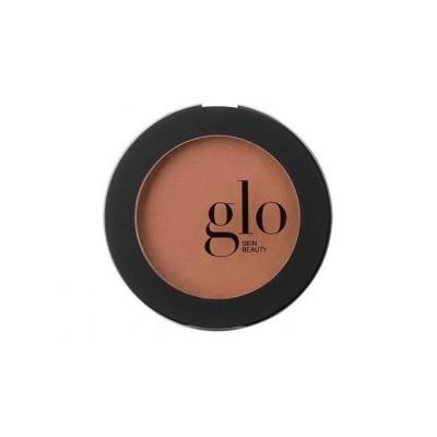 Glo Skin Beauty Blush Sandalwood 3,4 g