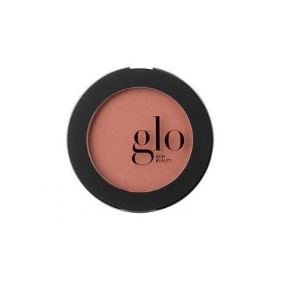 Glo Skin Beauty Blush Spice Berry 3,4 g
