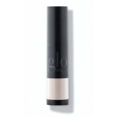 Glo Skin Beauty Protecting Powder Translucent 4 g