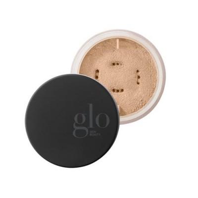 Glo Skin Beauty Glo Skin Beauty Loose Base Natural Medium 14 g 14 g