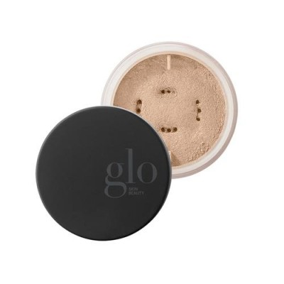 Glo Skin Beauty Loose Base Natural Light 14 g