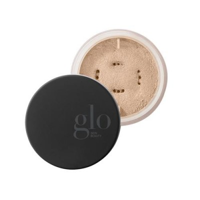 Glo Skin Beauty Loose Base Natural Fair 14 g