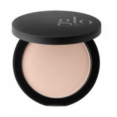 Glo Skin Beauty Pressed Base Beige Light 9 g