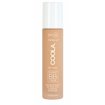 Coola Rosilliance BB Cream Light Medium SPF30 44 ml