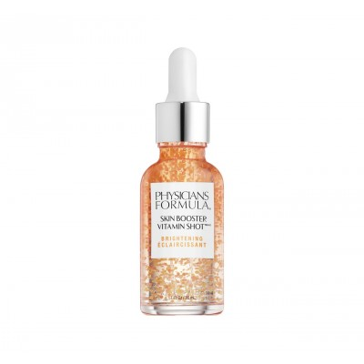 Physicians Formula Skin Booster Vitamin Shot Brightener 30 ml