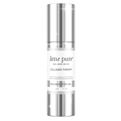 Ame Pure Collagen Therapy Gel 30 ml