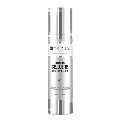 Ame Pure Intensive Cellulite Induction Therapy Gel 80 ml