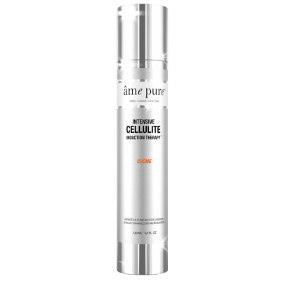 Ame Pure Intensive Cellulite Induction Therapy Creme 120 ml