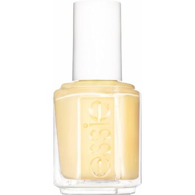 Essie 648 Summer Soul Stice 13,5 ml