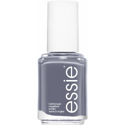 Essie 607 Toned Down 13,5 ml