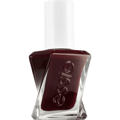 Essie Gel Couture 370 Model Clicks 13,5 ml