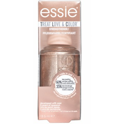 Essie Treat Love & Color 154 Keen On Sheen 13,5 ml