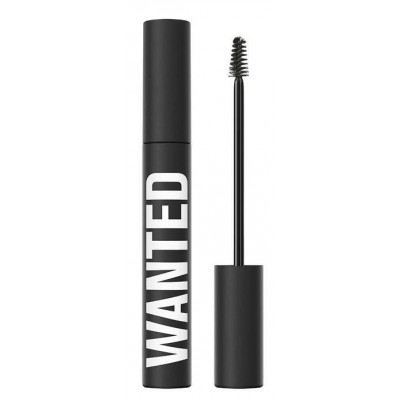 L'Oreal X Isabel Marant Wanted Brow Mascara 7 ml