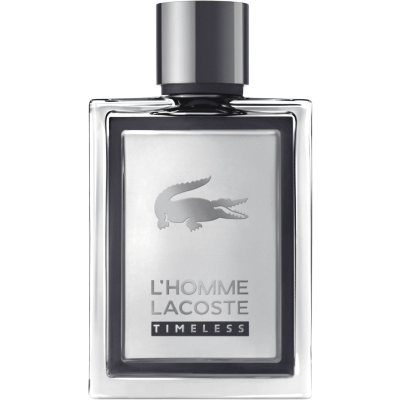 Lacoste L'Homme Timeless EDT 100 ml