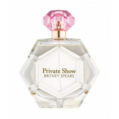 Britney Spears Britney Spears Private Show 30 ml 30 ml