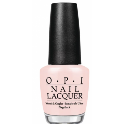 OPI Bubble Bath 15 ml