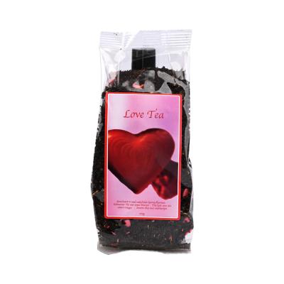 Fredsted Love Tea 100 g