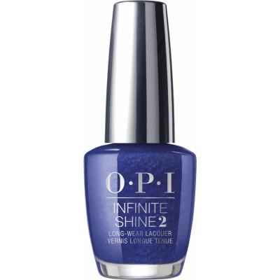 OPI Infinite Shine Chopstix & Stones 15 ml