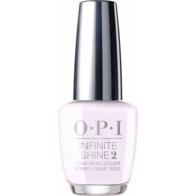 OPI Infinite Shine Hue Is The Artist? 15 ml