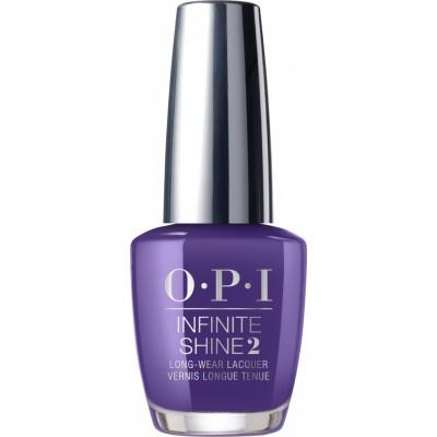 OPI Infinite Shine Mariachi Makes My Day 15 ml