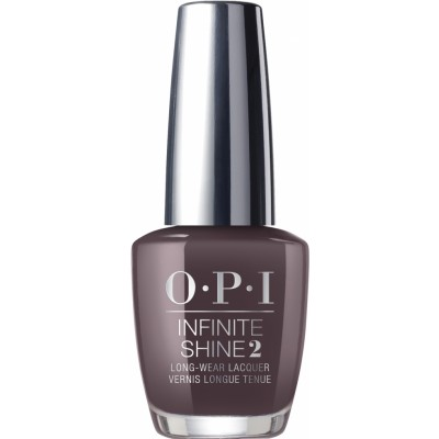 OPI Infinite Shine You Don't Know Jacques 15 ml