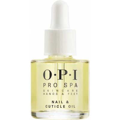 OPI Pro Spa Nail & Cuticle Oil 8,6 ml