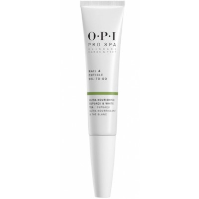 OPI Pro Spa Nail & Cuticle Oil To Go 7,5 ml