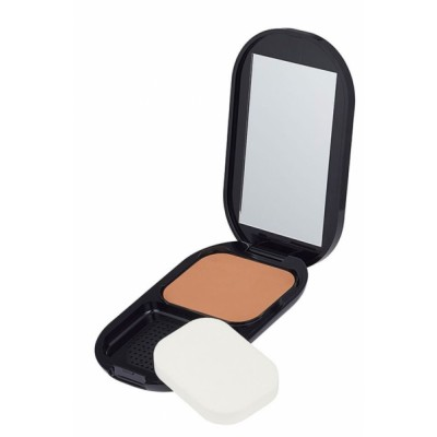 Max Factor Facefinity Compact Foundation 09 Caramel 10 g