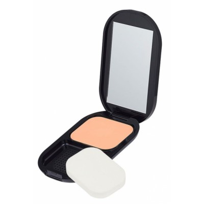 Max Factor Facefinity Compact Foundation 35 Pearl Beige 10 g