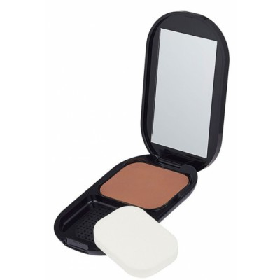 Max Factor Facefinity Compact Foundation 10 Soft Sable 10 g