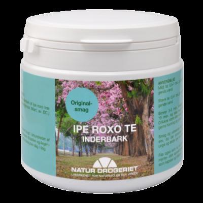 Natur Drogeriet Ipe Roxo Te 150 g