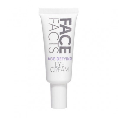 Face Facts Age Defying Eye Cream 25 ml