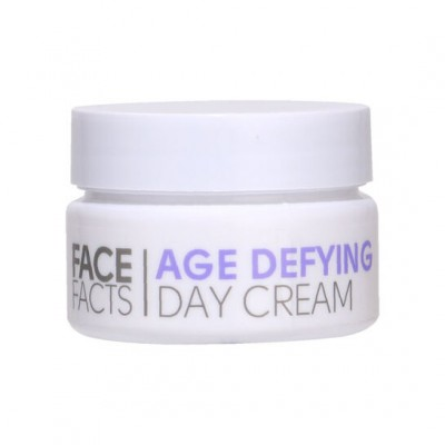 Face Facts Age Defying Day Cream 50 ml