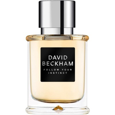 David Beckham David Beckham Follow Your Instinct EDT 75 ml 75 ml