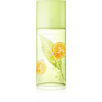 Elizabeth Arden Green Tea Yuzu 100 ml