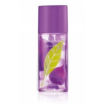Elizabeth Arden Green Tea Fig 50 ml