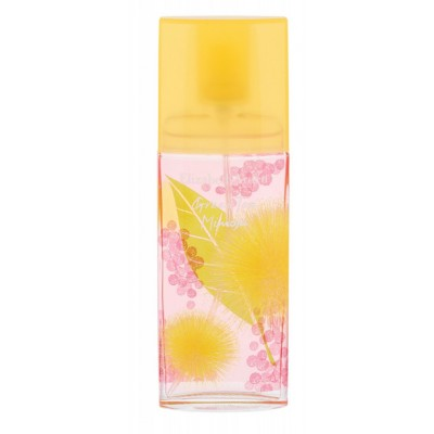 Elizabeth Arden Green Tea Mimosa 50 ml