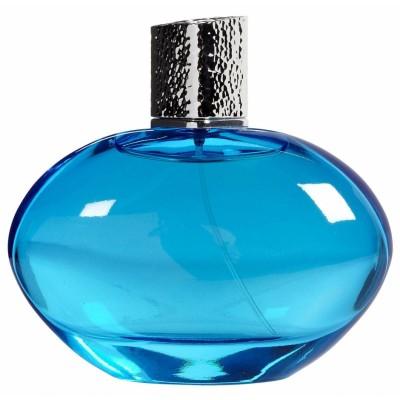 Elizabeth Arden Mediterranean 50 ml
