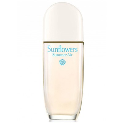Elizabeth Arden Sunflowers Summer Air EDT 100 ml