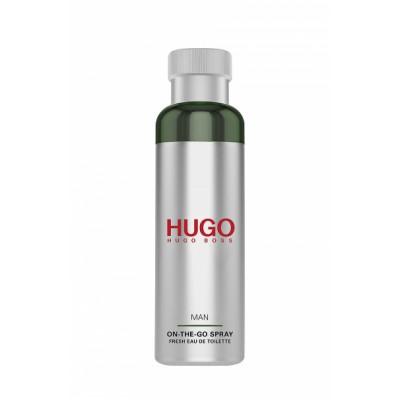 Hugo Boss Man On The Go Spray 100 ml
