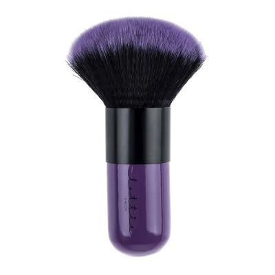 Lottie London Kabuki Babe Brush 1 pcs
