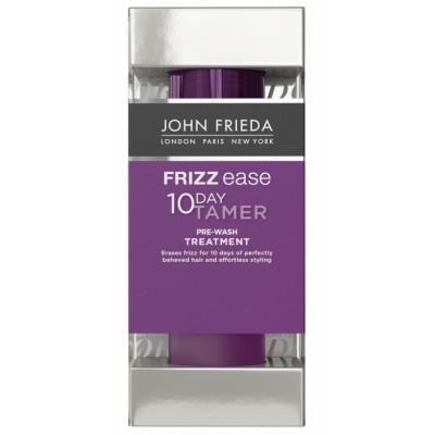 John Frieda Frizz Ease 10 Day Tamer Pre-Wash Treatment 150 ml