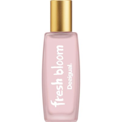 Desigual Fresh Bloom EDT 15 ml