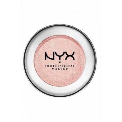 NYX Prismatic Eye Shadow 04 Girl Talk 1,24 g